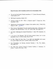 Board Structure, Sub-Committees, Role of Shareholders 2016.pdf