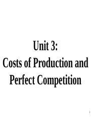 3.5- Perfect Competition (SV)(1)