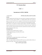ISE-VII-PROGRAMMING  THE WEB [10CS73]-SOLUTION.pdf