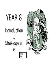 Shakespeare Activites USE.docx