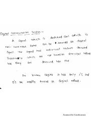 digital communication system.pdf