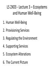 03-Ecosystems-and-Human-Well-Being.pdf