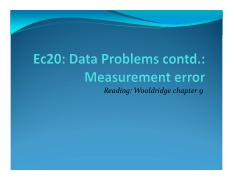 L13 Measurement error.pdf