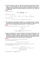 EE_320_201011SP_HW6-solution