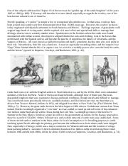 Cowboys and Cattle Drives(4).doc