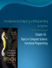 Ch16-FunctionalProgramming.ppt