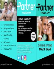 Partner Finder App Brochure - Trial.pdf