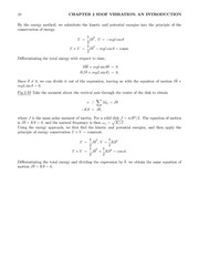 Ch 2 HW Solutions - Part2