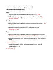 Module 6 Lesson 2 Guided Notes-1