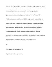 french Acknowledgements.en.fr (1)_6442.docx