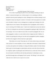 Housepainting Housepainting Housepainting Is A Short Story Written