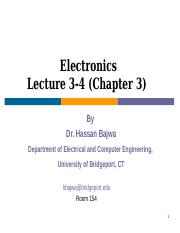 Electronics Leture 3_2017.ppt