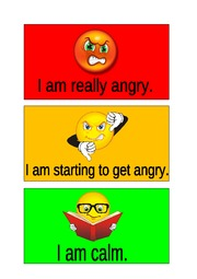 anger_management_cards