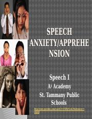Speech Anxiety Lesson 3 A3.pptx