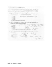Spring07_Midterm2Solutions