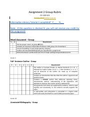 assignment_2_group_rubric.docx