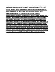 Energy and  Environmental Management Plan_0500.docx