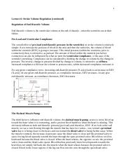 Lecture 6 Notes.pdf