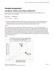 Laboratory Simple and Compound Machines.pdf