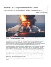 The_Deepwater_Horizon_Disaster.pdf