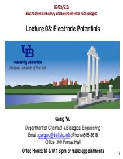 Lecture 03-Electrochemical Potentials.pdf