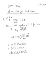 Review_for_Final_Exam_Solutions