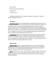 International Business 2.docx