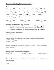 Doc 97b New Section 5-1 and 5-2 Notes.pdf