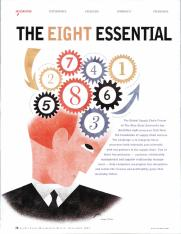 The eight essential supply chain management processes.pdf
