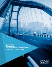 Temporary-Employment-Services-guideline_Brochure.pdf
