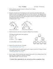 Trees Written Assignment.pdf