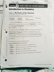 CHM.111.Ch.1. Intro to Chemistry