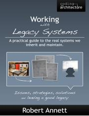 WorkingWithLegacySystems-sample