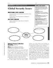 Global Security Issues.pdf