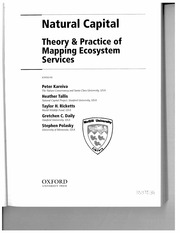 24.+Goulder+Kennedy+2011+Ecosystem+services