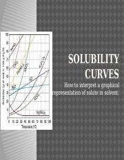 ppt on solubility rules.pptx
