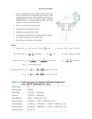 Bevel Gear Examples.pdf
