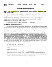 characteristics of lifereview worksheet-1.docx