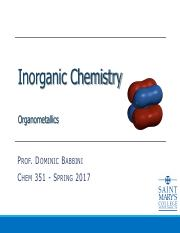 Lecture 19 - Organometallics for BB.pdf