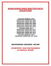 BB Written Math 2001-2015.pdf