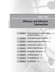 Chapter-5-Offensive-and-Defensive-Cyberwarfare
