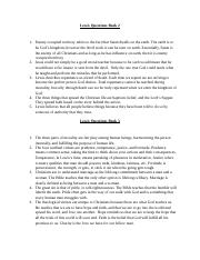 Lewis questions 2 and 3.docx