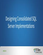 Debow_Designing_Consolidated_SQL_Server_Implementations.pdf