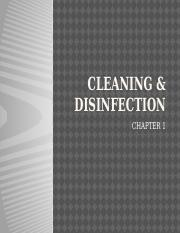 Chapter_1_Cleaning & disinfection.pptx