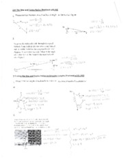 Math 10C Trignonometry Assignment Pg.4