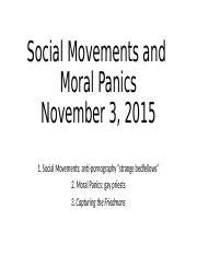 Lecture 19_Social Movements_Moral Panics-2.ppt