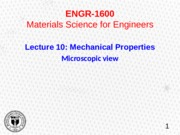 1600_Sum15_lecture 10 - MechE 2 (1)