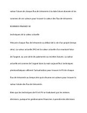 french CHAPTER 1.en.fr_000912.docx