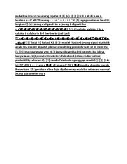 Z CT NOTES_4536.docx
