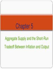 Chapter_5_Aggr-Supply-&-The-Phillips-Curve